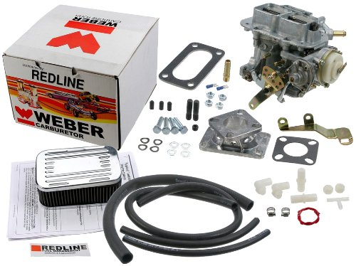 32 36 dgev carburetor kit - 9