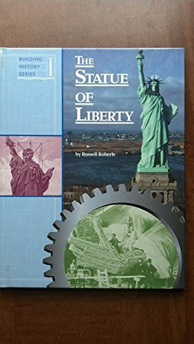 Download Building History - The Statue of Liberty pdf