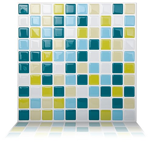 tic-tac-tilesr-high-quality-anti-mold-peel-and-stick-wall-tiles-in-square-peacockgreen-10