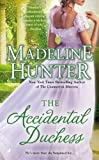 The Accidental Duchess (Fairbourne Quartet Book 4)