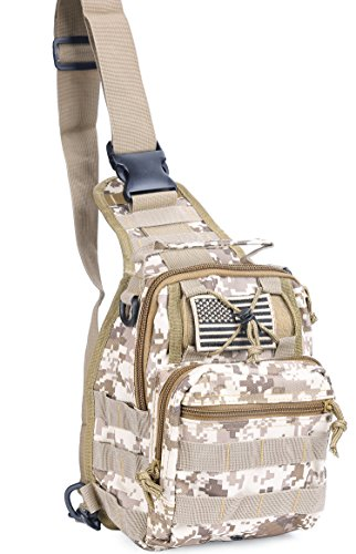 boxuan-warehouse-outdoor-tactical-shoulder-backpack-flag-patch-military-sport-bag-pack-daypack-for-c
