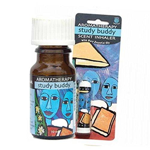 study-buddy-aromatherapy-inhaler
