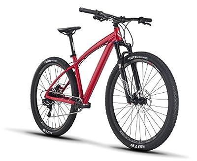 New 2018 Diamondback Overdrive 2 29 Complete Mountain Bike