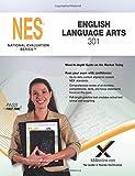 2017 NES English Language Arts (301) (National Evaluation)