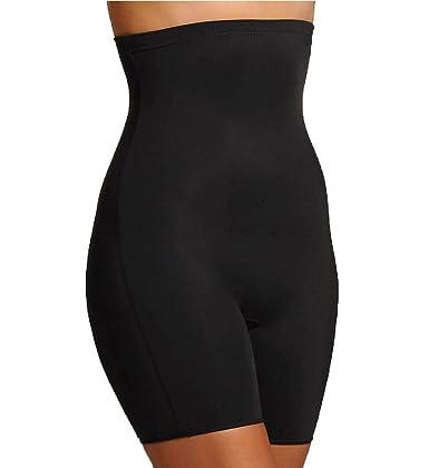 f166da4f7c Prima Donna Perle Body Shaper (056-2345) at Amazon Women s Clothing store