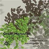 Green Memories