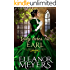 Lady Lures The Earl (The Abbey Brothers) (A Regency Romance Book)