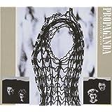A Secret Wish [25th Anniversary Deluxe Edition] by Propaganda (2010-07-27)