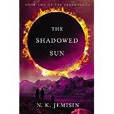 The Shadowed Sun (The Dreamblood, 2)