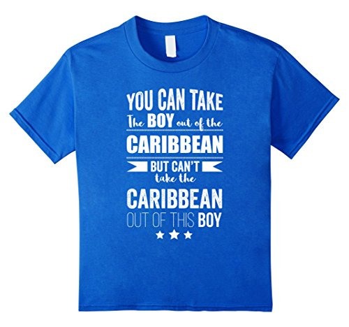 kids-can-take-the-boy-out-of-the-caribbean-t-shirt-pride-proud-4-royal-blue