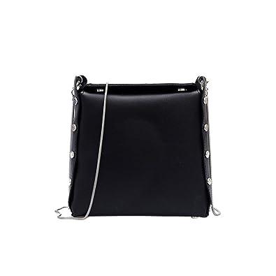 a9baa82a8f SALE SALE!!!Ladies Pu Crossbody Bags Messenger Shoulder Bag On Sale ...
