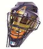 Bangerz HS-9500 - Hockey Style Catcher's Mask