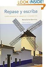 Maria Canteli Dominicis (Author)(29)Buy new: $125.1560 used & newfrom$74.80