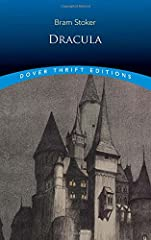 During a business visit to Count Dracula's castle in Transylvania, a young English solicitor finds himself at the center of a series of horrifying incidents. Jonathan Harker is attacked by three phantom women, observes the Count's transformat...