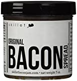 Skillet Balsamic & Brown Sugar Bacon Spread, 7 oz
