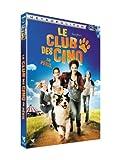 """Afficher """"Le Club des 5 en péril"""""""