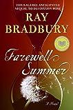 Farewell Summer: A Novel