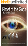 Ghost of the Gods