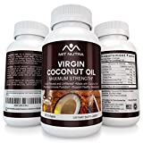 2017-18 BEST SELLING ORGANIC COCONUT OIL For Sale