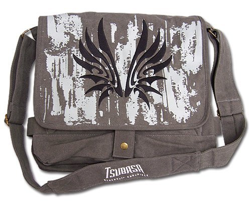 Great Eastern Entertainment Tsubasa Wing Icon Messenger Bag (Icon 2008)