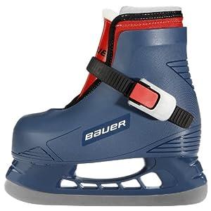 Bauer Lil Champ Skates