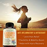 Glucosamine-Chondroitin-Turmeric-MSM-Boswellia-More-Joint-Pain-Relief-Supplement-Best-Anti-Inflammatory-and-Antioxidant-Pills-by-Vimerson-Health-All-Natural-Non-Gmo