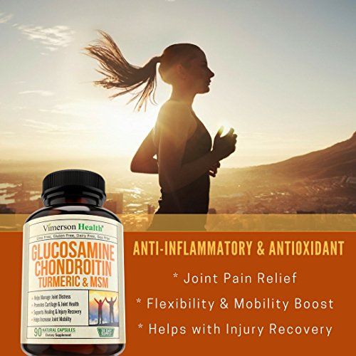 Glucosamine-Chondroitin-Turmeric-MSM-Boswellia-Joint-Pain-Relief-Supplement-Best-Anti-Inflammatory-Antioxidant-Pills-by-Vimerson-Health-for-your-Back-Knees-Hands-and-More-Natural-Non-Gmo