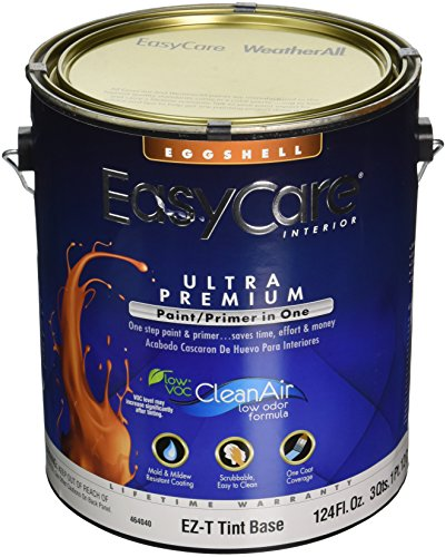 true-value-ezt-gl-easycare-paint-primer-in-one-tint-interior-latex-enamel-1-gallon