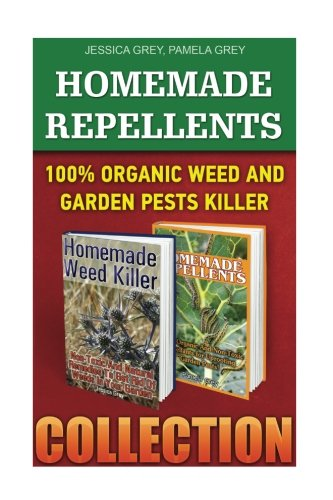 homemade-repellents-collection-100-organic-weed-and-garden-pests-killer-weed-killer-safe-for-pets-bu
