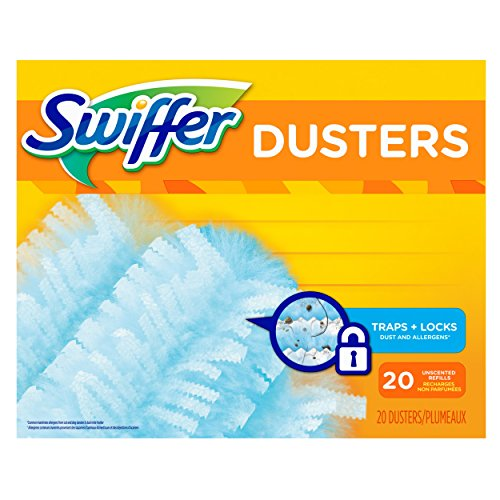 swiffer-duster-refills-unscented-dusters-refill-20-count