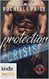 Special Forces: Operation Alpha: Protection Crisis (Kindle Worlds Novella)