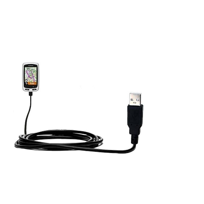 yan 1080P HDMI HD TV A//V Cable Cord for Logitech Revue w Google TV D-R0001 Y-R0014