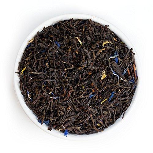 Earl Grey Crème Black Tea by ()