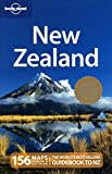 img - for New Zealand (Country Travel Guide) book / textbook / text book