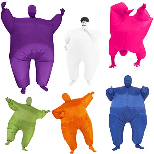 inflatable-full-body-jumpsuit-cosplay-costume-halloween-funny-fancy-dress-blow-up-party-toy-pink