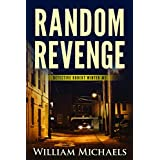 Random Revenge (Detective Robert Winter Series)