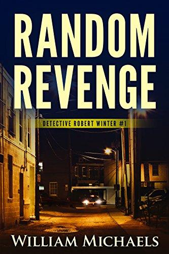 Random Revenge