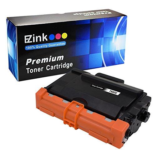 Ink Replacement HL L6200DWT HL L5200DWT MFC L5700DW