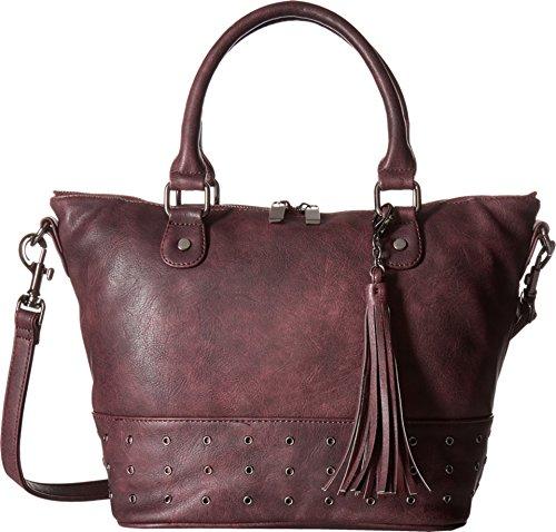 deux-lux-womens-london-satchel-burgundy-handbag