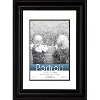 Amazon.com - Timeless Frames 13x19 Inch Fits 11x17 Inch Photo Lauren ...