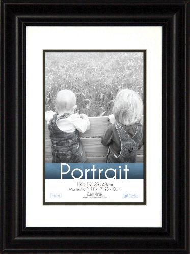 Timeless Frames 13x19 Inch Fits 11x17 Inch Photo Lauren Port