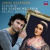 Music : Schubert:Die Shone Mullen