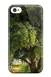 TYH - Desmond Harry halupa's Shop 8662033K37797689 Series Skin Case Cover For Iphone 4/4s(p) phone case