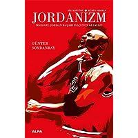 Jordanizm: Michael Jordan Başarı Koçunuz Olsaydı?