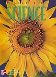 McGraw Hill Science: Grade 2