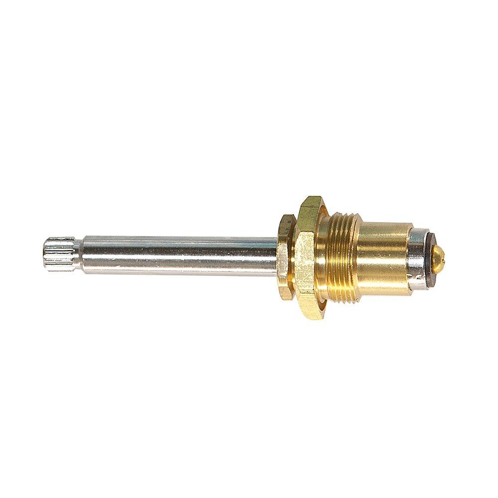 Danco 15134B 9C-5H/C Hot/Cold Stem for Eljer Faucets by Danco (Image #1)