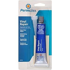 Amazon.com: Permatex 81786 - Kit de reparación ...