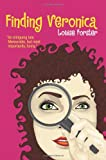 Finding Veronic, Louise Forster, 1908147202