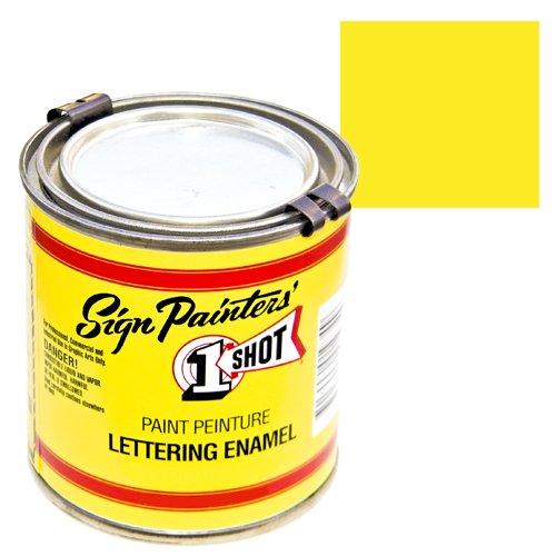 1-quart-1-shot-primrose-yellow-paint-lettering-enamel-pinstriping-graphic-art