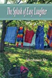 Here is poetry we can almost touch with our fingertips. In Shoshauna Shy's capable hands, language forms a complex patchwork of pleasing texture and hue—at times luscious as velvet, durable as denim, or crisp as cotton prints. Each poem is exact in i...